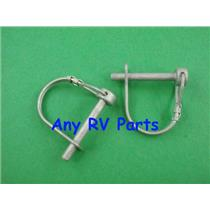 A&E Awning Safety Pins 2 Pack 930006