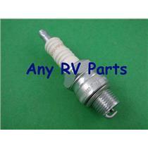 Onan Generator Spark Plug 167-0241