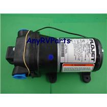 Flojet Quad II RV 3.2 GPM Water Pump 04406-143A