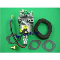 Genuine Onan A042P622 RV Generator KY Spec A Carburetor 146-0759