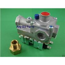 Dometic 1317172008 Duo Therm RV Furnace Heater Control Valve