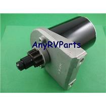 Generac 0E04610SRV Generator Starter Motor 0E0461