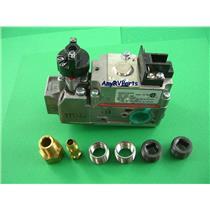 Duo Therm Furnace Heater Pilot Gas Valve 1317172001