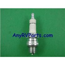 Onan 167-0237 RV Generator Spark Plug