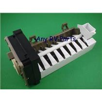 Norcold Refrigerator Ice Maker Assembly 621266 633324