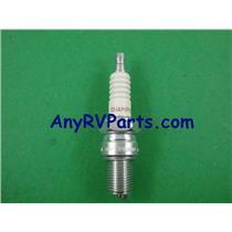 Genuine Onan Generator Spark Plug 167-0247