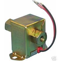 Generac 090475 Guardian RV Generator Fuel Pump