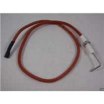 Norcold 616922 RV Refrigerator Sense Electrode 61692222