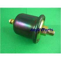 Generac Generator Oil Pressure Sending Unit 053666 0536660SRV