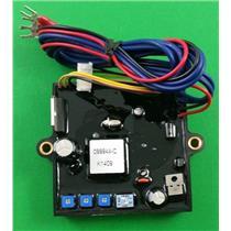 Generac 098647A Generator Governor Kit 098647ASRV 98647
