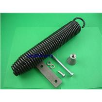 Power Gear Kwikee Jack Spring 500252