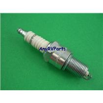 Onan 167-0275 RV KY Micro Quiet Generator Spark Plug