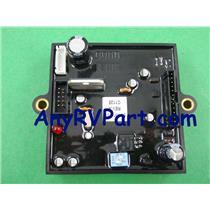 Generac 0D4409 Generator Idle Controller Assembly 0D44090SRV