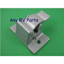 A&E Dometic 3104653005 RV Awning Lower Wall Bracket 3104653.005
