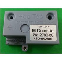 Dometic 2412789303 RV Refrigerator Burner Control Igniter 2412789105
