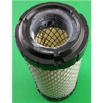 Cummins (1403071) 10/12 kW Quiet Diesel Air Filter