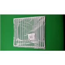 Norcold 618847 RV Refrigerator Freezer Wire Rack Shelf 632434