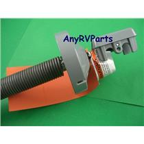 A&E Dometic 3108399019 RV Awning Torsion Assembly Std Left