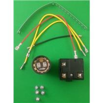 Coleman 7333-6201 RV Air Conditioner AC Start Kit