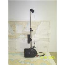 Boaters' Resale Shop Of Tx 1412 1520.40 SCOTTY DEPTHPOWER ELECTRIC DOWNRIGGER