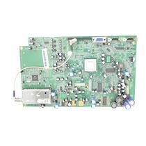 POLAROID 4641-TLXB MAIN BOARD 899-KS0-IF4613UAPH
