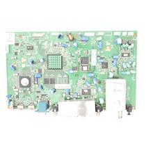 MAXENT MX-42HPT51 MAIN BOARD YPWB11577-MPS-A