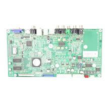 OLEVIA 337-B11 MAIN BOARD SC0-P501210G000