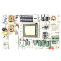 APEX LE3212D POWER SUPPLY LK-PL320217A