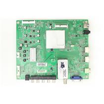 Insignia NS-39D240A13 Main Board 756TXCCB01K0890000