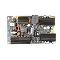 Polaroid FXM-2611C Power Supply MLT366A