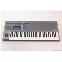 ACCESS Virus TI2 61-Key Keyboard Synthesizer NEW! #20395