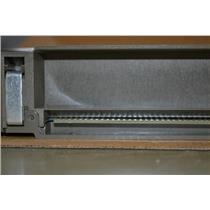 Siemens Module 6ES5 451-7LA21 for Simatic S5