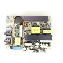 Dell W3000 Power Supply 6871TPT269A