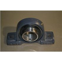 IBI P212 Pillow Block Bearing