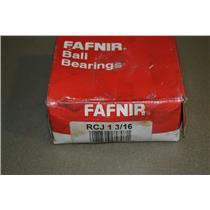 FAFNIR RCJ1 3/16 Bearing