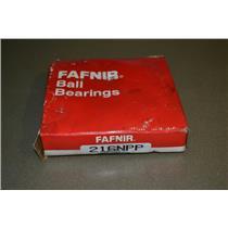 FAFNIR 216NPP Bearing