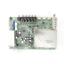 SANYO DP46848 MAIN BOARD N6EE