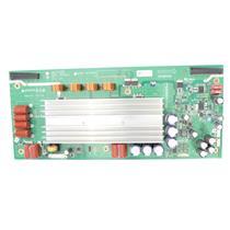LG 50PC5D-UC ZSUS BOARD EBR37284601