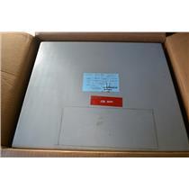 USED Payne Sparkman ICL400S-M1-RR-JB2 Weatherproof Ballast 250VDC 1.9A
