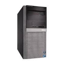 Dell OptiPlex 980 i7 2.8GHz (860) 500GB HDD, 4GB Ram  PC Tower