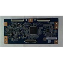 SAMSUNG LN46C600F3FXZA T-Con Board 55.46T03.C48