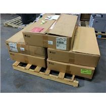 Lot (5) NEW Sun StorEdge Cooling Fan Kit 595-4954-01 X9818A [54]