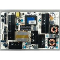 Hisense F55T39EGWD Power Supply Board 154014