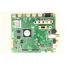 Sharp LC-50LE650U Main Board 9JY0150CTN04100 (0150CTN04100)