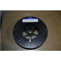 "Alcotec ER4043 Mig Welding Wire Aluminum Electrode 3/64"" 1.2 mm dia 20 lbs."