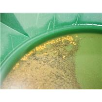 2 Lbs Yukon Gold Panning Paydirt - Sluice it, Pan it, Get Good Gold Everytime
