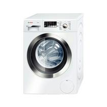 BOSCH Axxis Plus Series WTB86202UC Front-Load Dryer
