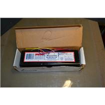 ADVANCE TRANSFORMER BALLAST - CLASS P - VS-2S110-2-TP - 277 VOLTS - NEW