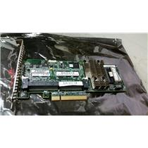 HP Smart Array P430/2GB Controller 729635-001 698547-001