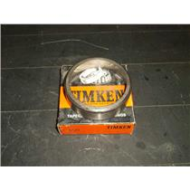 "Timken 3720 Outer Race Cup Bearing 3"" Bore, NEW"